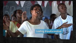 Bible-Translation-bucket_posterframe2